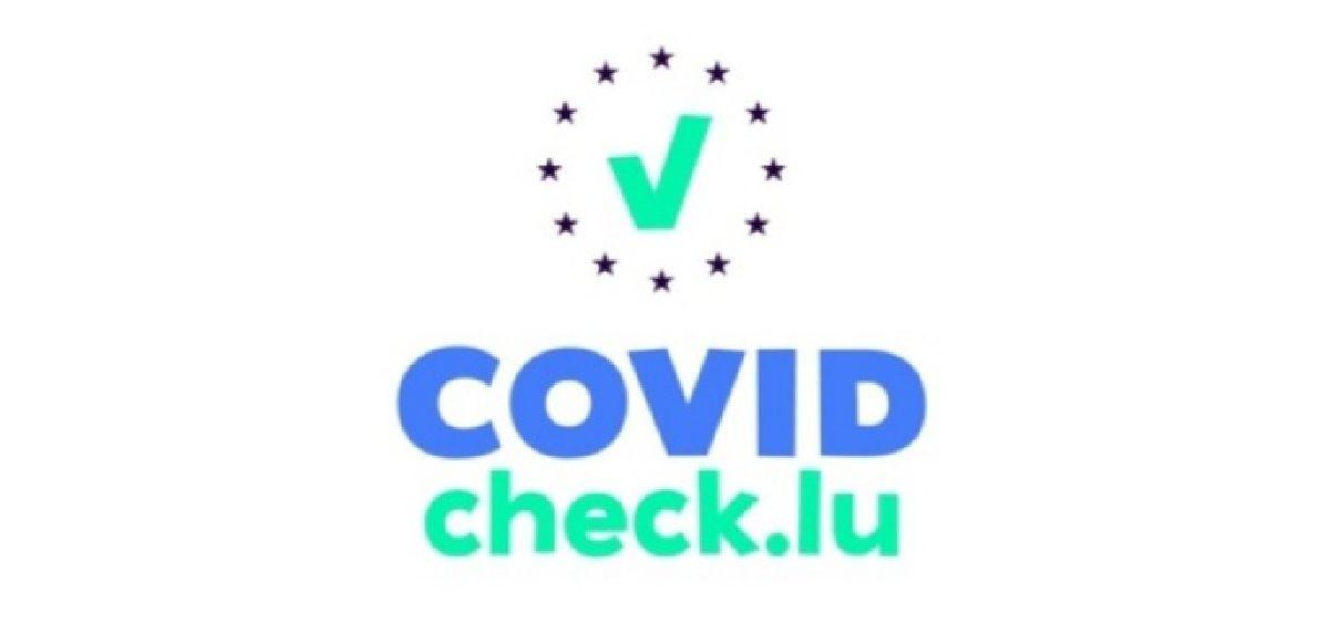 COVID CHECK NEWS