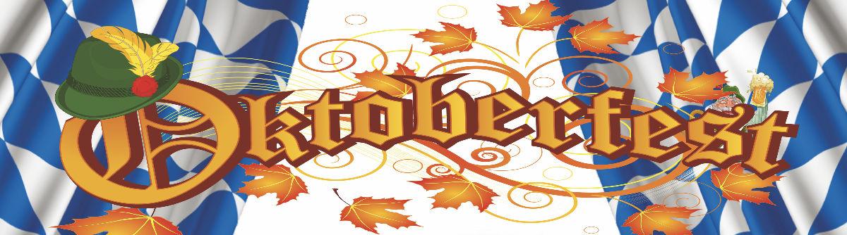 Oktoberfest 23/10/2021 zu Bartreng