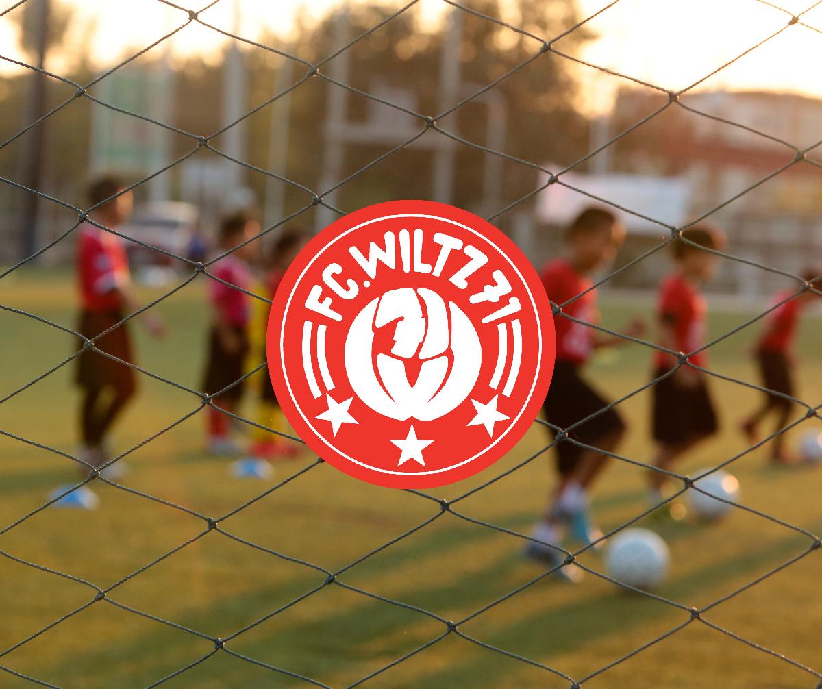 Fußball - Fußball - Fußball !! Hier die Spiele am Wochenende!