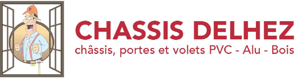CHASSIS DELHEZ SPRL nouveau sponsor des Bulldogs de Liège