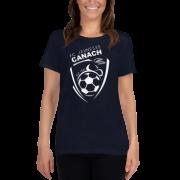 Image of Women's T-Shirt