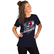 Image of Tornado Women's T-Shirt
