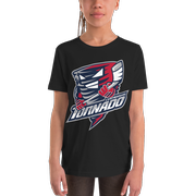 Image of Tornado Kids T-Shirt