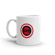 Image of Mug  Red Boys