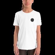 Image of Kids T-Shirt