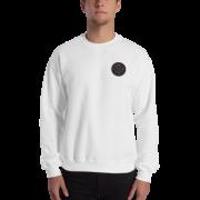 Image of Crewneck Sweatshirt