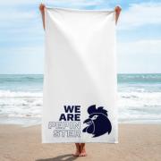 Image of Bathing Towel