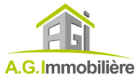 A.G. IMMOBILIERE