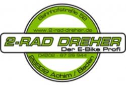 2-Rad Dreher