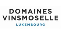 Domaines Vinsmoselle Luxembourg