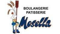 Boulangerie Patisserie Mosella