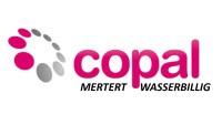 Match Copal