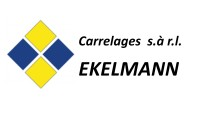 Carrelages Ekelmann