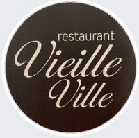 Restaurant Vieille Ville