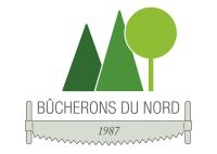Bucheron du Nord