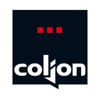 COLJON