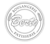 Boulangerie Berto
