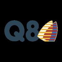 Q8 Belvaux