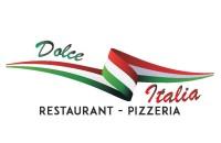 Restaurant - Pizzeria Dolce Italia
