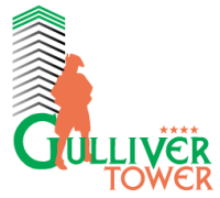 GULLIVER TOWER