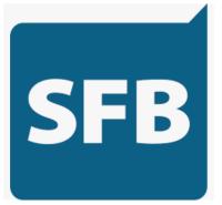 SFB-Crédit
