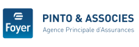 Agence Principale d'Assurances Foyer Pinto et Associés