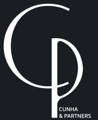 Cunha & Partners