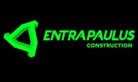 Constructions Entrapaulus S.A.