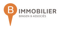 B Immobilier