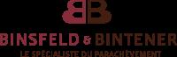 Binsfeld & Bintener