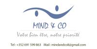 Mind & Consult