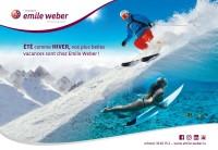 Voyages Emile Weber S.à r.l.