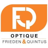 OPTIQUE FRIEDEN & QUINTUS