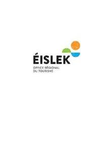 Office Régional du Tourisme Éislek