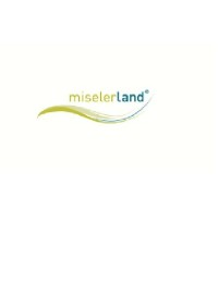 Office Régional du Tourisme Région Moselle