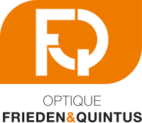OPTIQUE FRIEDEN & QUINTUS