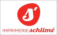 Imprimerie Schlimé