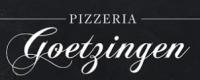 Pizzeria Goetzingen