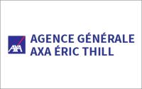 Agence AXA Eric Thill