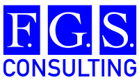 F.G.S. Consulting