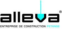 ALLEVA Entreprise de construction Pétange