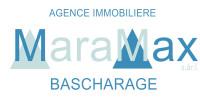 Agence immobilière MaraMax s.à r.l.