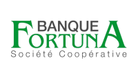 Banque Fortuna s.c.