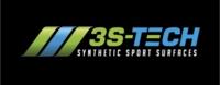 3S-Tech Vianden