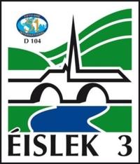 51 Club Eislek