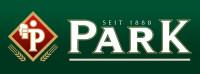 Park-Bellheimer Biere