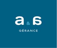 A&A Gérance