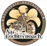 Aal Eechternoach