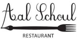 Aal Schoul Restaurant