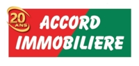 ACCORD IMMOBILIERE